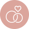anelli_toscana