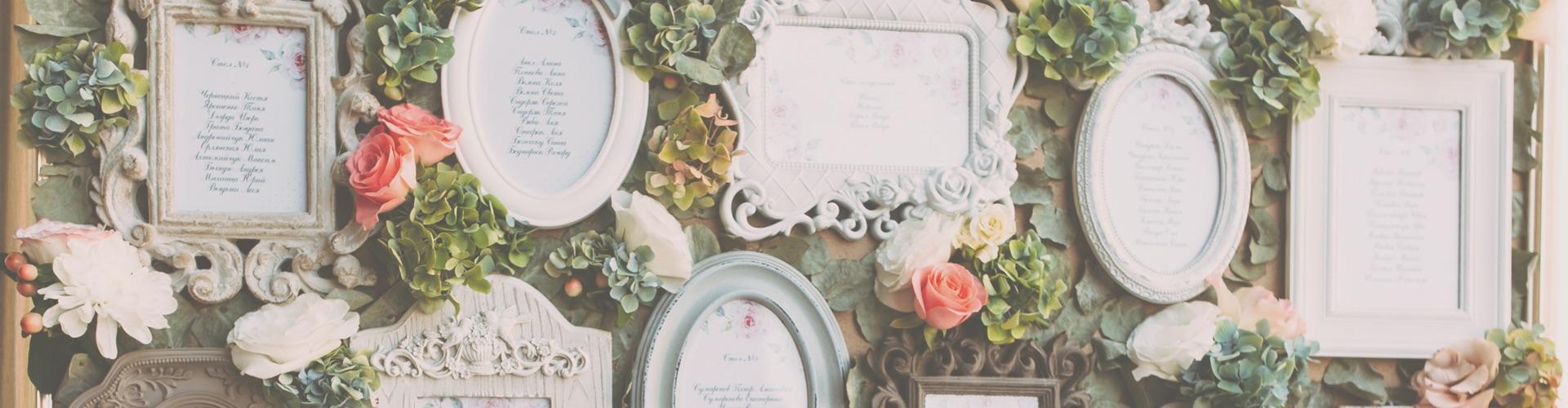 Matrimonio Civile Spiaggia Toscana : Servizi rinaldi eventi wedding planner a firenze