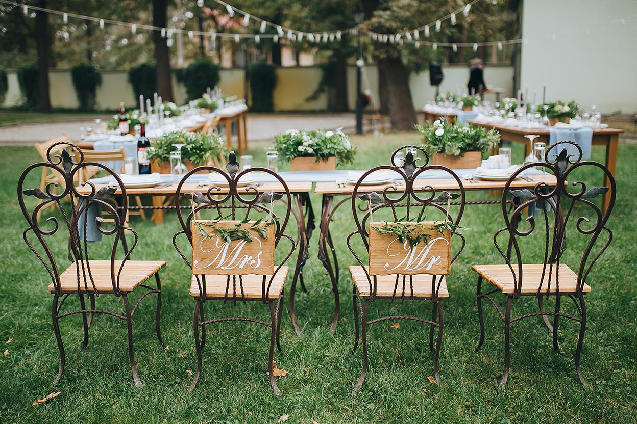 location-matrimoni-firenze