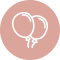 palloncini_privati