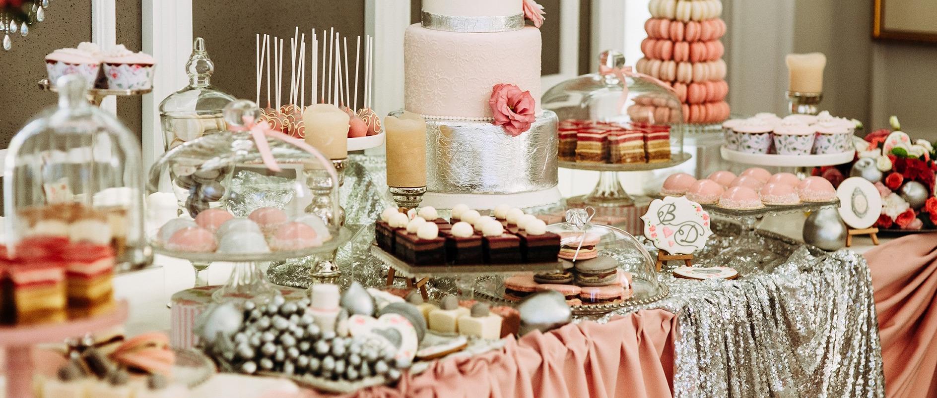 Matrimonio In Toscana Consigli : Come organizzare un matrimonio rinaldi eventi wedding