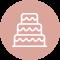 torta_spiaggia