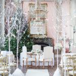 winter-weddings-1