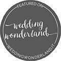 logo_weddingwonderland
